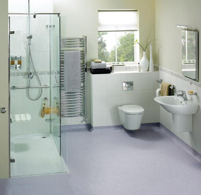 Bathroom Design West Yorkshire bathroom plumbers, designer, fitters & installers throughout yorkshire