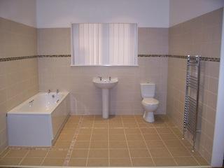 Bathroom Design West Yorkshire bathroom design, wetrooms & shower installation in leeds, west